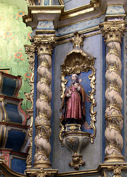 Ficheiro:Sao Jose - Igreja do Rosario (Cuiaba).jpg