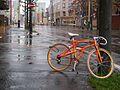 Sapporo Bike (1) (6405490861) (2).jpg