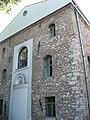 Sarajevo Old Synagogue 01.jpg