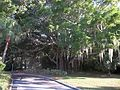 Sarasota FL Seagate Estate12.jpg