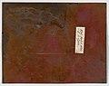 Sardes. T. de Cybèle MET DP-13897-048.jpg