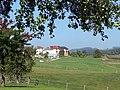 Sarleinsbach - Blick nach St.Leonhard.jpg