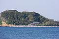 Sarushima island 猿島 (4570920128).jpg