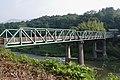 Sasase Bridge-01.jpg