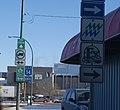 SaskatchewanHighway14Ends.jpg