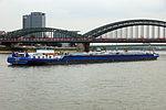 Saskia Reich (ship, 2002) 008.JPG