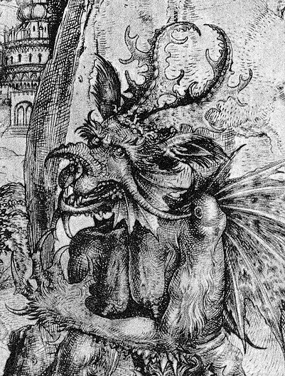 Satan detail LCZ.jpg