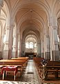 Satillieu Église Saint-Priest 4.jpg
