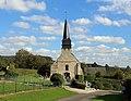 Sauchay-le-Bas Eglise R02.jpg