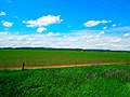 Sauk County Farmland - panoramio (1).jpg