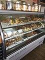 Savoury cabinet Cafe Nosh Waimate.jpg