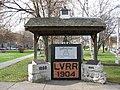 Sayre, Pennsylvania (4102036535).jpg
