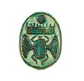 Scarab Inscribed with the Throne Name of Thutmose III MET 27.3.310 bot.jpg