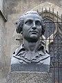 Sceaux Félibres Jean-Pierre Claris de Florian 1.jpg
