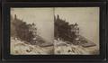 Scenes at West Point and vicinity, by Pach, G. W. (Gustavus W.), 1845-1904 2.png
