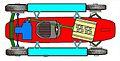 Schéma de la Lancia D50 cropped.jpg