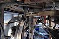 Schaalby Water Mill interior IMGP3333 smial wp.jpg