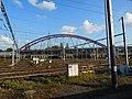 Schaerbeek Viaduct - from train.jpg