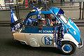 Schalke Auto01.jpg