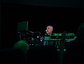 Schallwelle 2012 Img47 - Michel Huygen 01.jpg