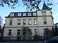 Schaufußstraße 24, Dresden (2250).jpg