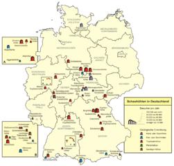 Schauhöhlen in Deutschland.png