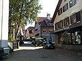 Scheidegg - panoramio.jpg