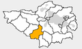 Schernberg in SDH.png