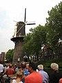 Schiedam,boat trip (132) (14871311438).jpg