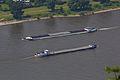 Schiffe auf dem Rhein (9301380357) (2).jpg