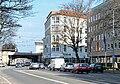 Schiffgraben Strasse.jpg