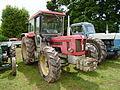 Schlüter Super tractor at Bromyard 2008 - P7060143.jpg