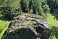 Schlattstein - 9 von 15.jpg