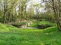 Schleuse Louisenburg. Naturpark Schwalm-Nette - geo.hlipp.de - 19669.jpg