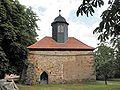 Schloßvippach Petrikirche.JPG
