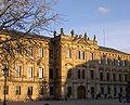 Schloss 3 Erlangen.jpg