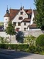 Schloss Appenzell.jpg