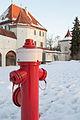 Schloss Blutenburg - Hydrant.jpg