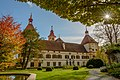 Schloss Eggenberg 6238.jpg