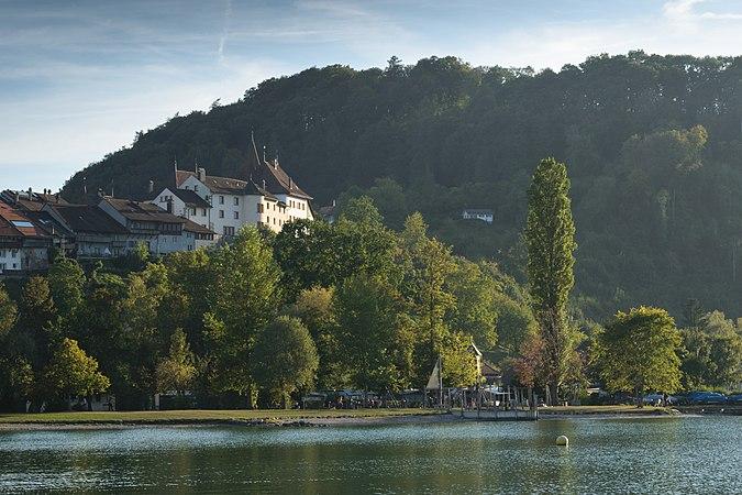 Schloss Erlach00.jpg
