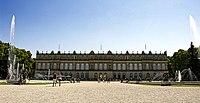 Schloss Herrenchiemsee Summer 2016.jpg