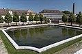 Schloss Hof-0169.jpg