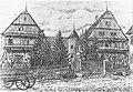 Schloss Stammheim Holzstich um 1850.jpg