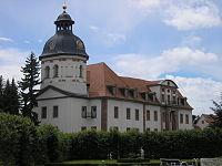 Schlosskirche Eisenberg.JPG