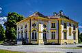 Schlosspark Nymphenburg, Badeburg (9116779981).jpg