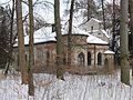 Schlosspark Nymphenburg Magdalenenklause Muenchen-7.jpg