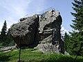 Schneckenstein 2.jpg