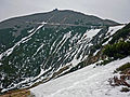 Schneekoppe-02.jpg