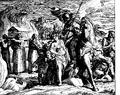 Schnorr von Carolsfeld Bibel in Bildern 1860 067.png
