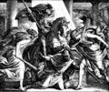Schnorr von Carolsfeld Bibel in Bildern 1860 154.png
